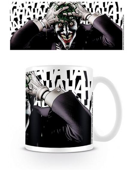 Tazza Joker MG23639 - TZJOK2