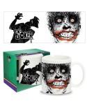 Tazza Joker L98194 - TZJOK4