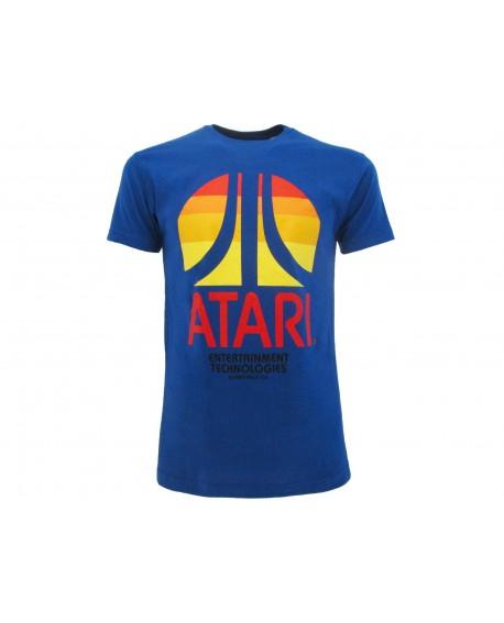 T-Shirt Atari - ATA2.BR