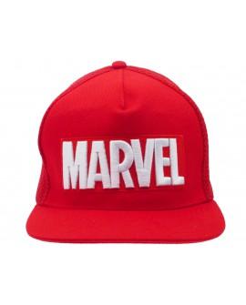 Cappello Marvel - MARCAP1