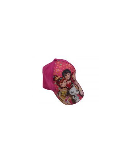 Cappello Mia and Me - MIACAPMM01005