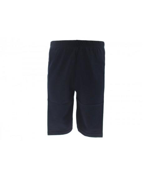 Pantaloncini Neutri Cotone Bambina - PANTNEUF.BN
