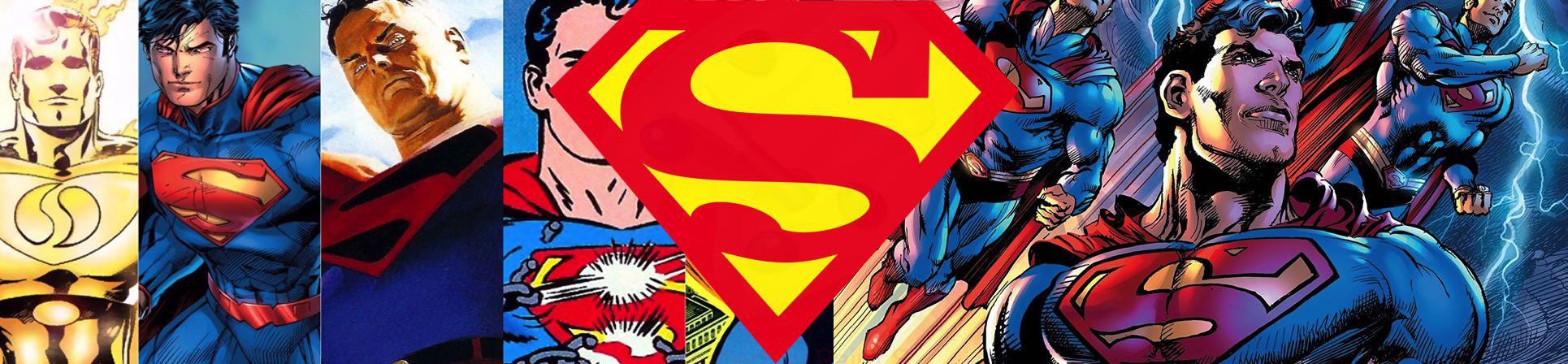 vendita online t-shirt superman