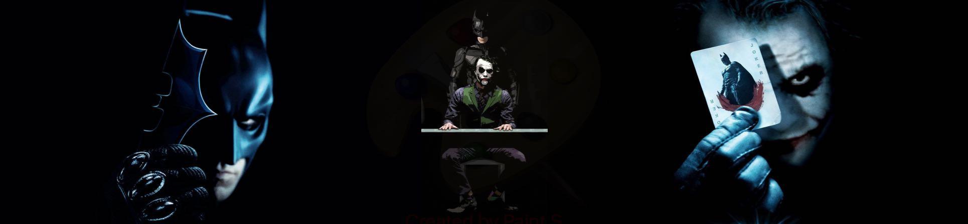 vendita online t-shirt Batman
